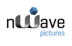 nWave Pictures