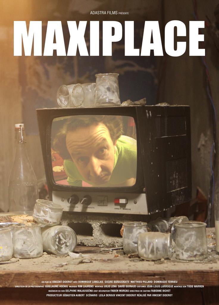 Matthieu Pillard