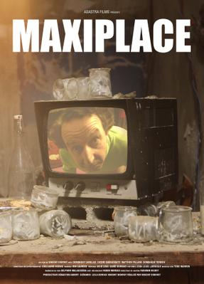 Maxiplace