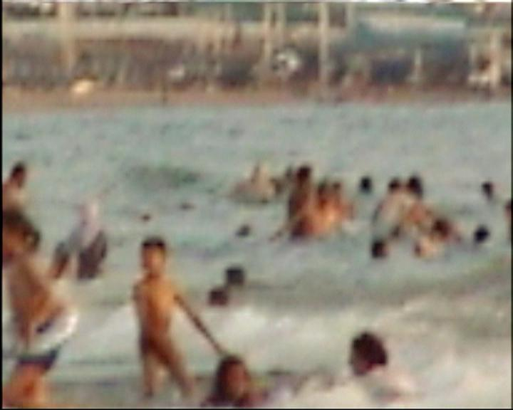 Festival international du court-métrage de Vila do Conde - 2005