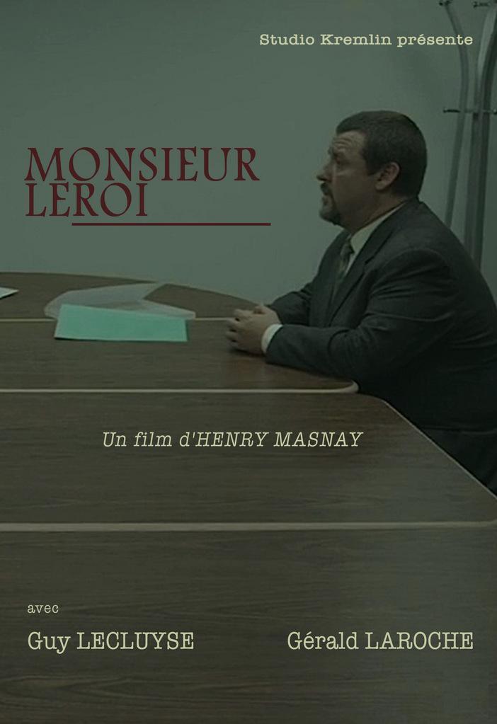 Simon Masnay