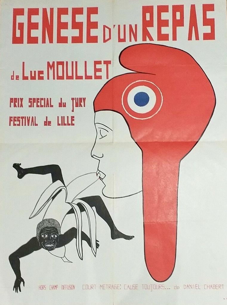 Moullet et Cie