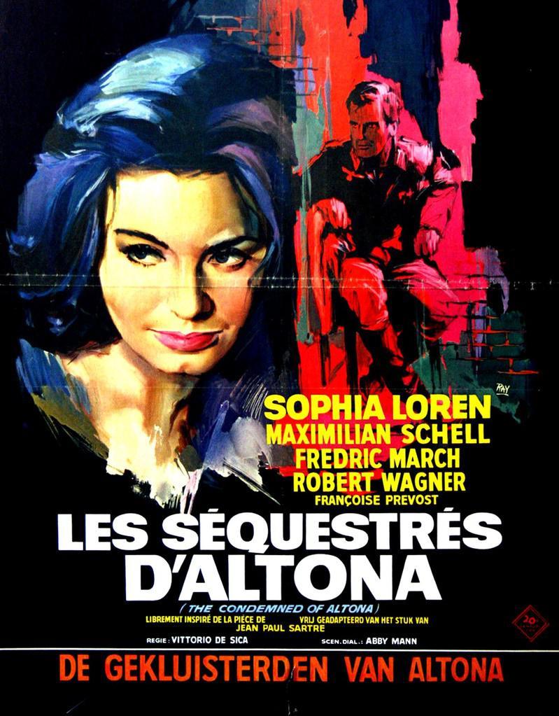 Société Générale de Cinématographie (SGC)