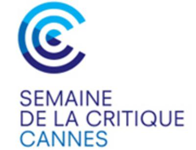 Semana de la Crítica de Cannes - 2001