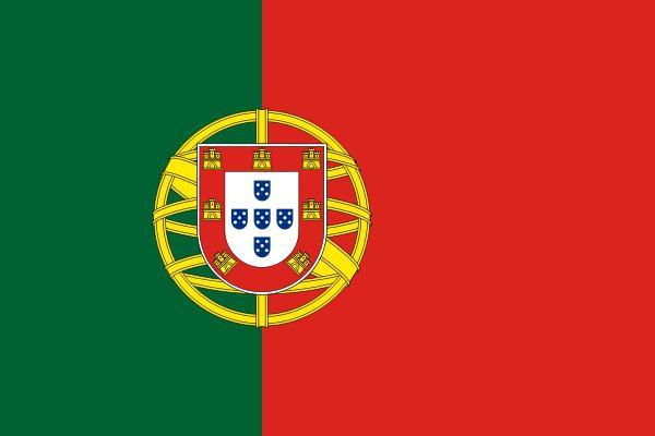 Balance de Portugal – 2001
