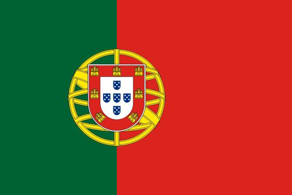 Bilan Portugal - 2001