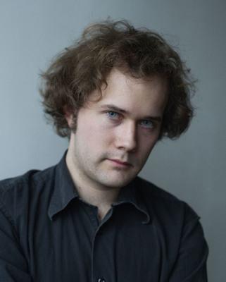 Marc-Antoine Vaugeois