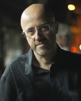 Michel Spinosa