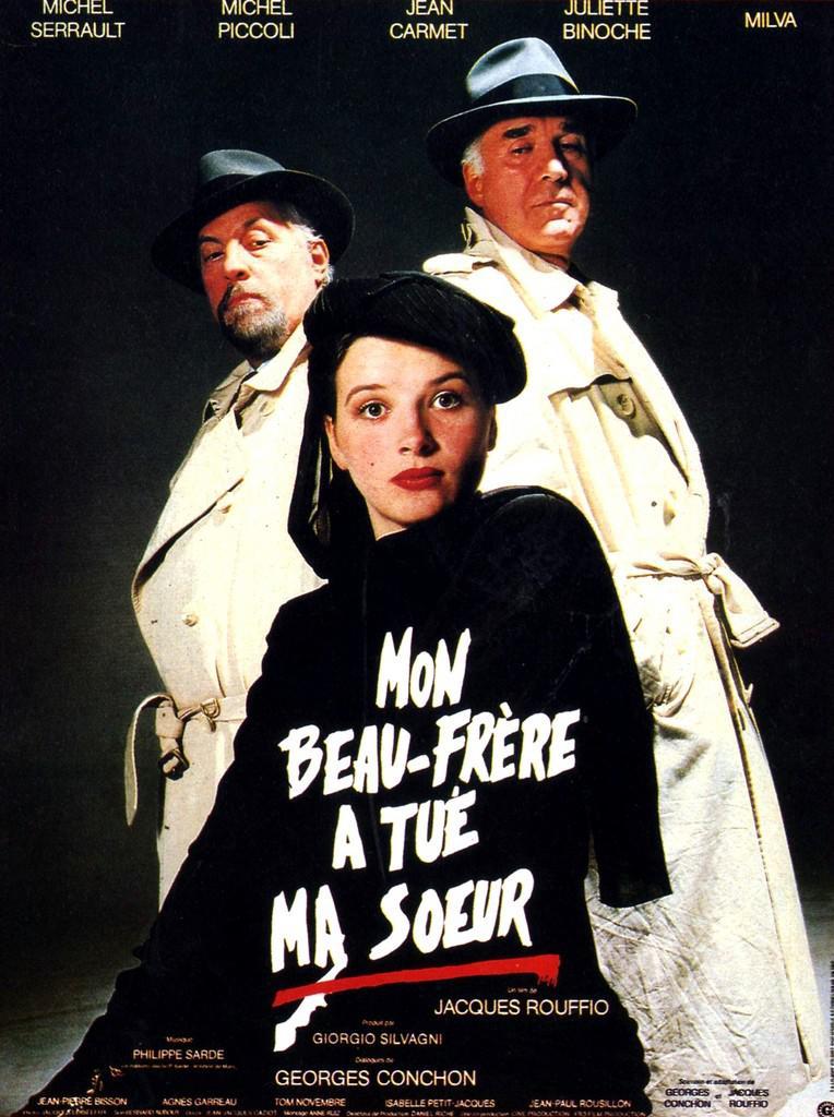 Berlinale - 1986