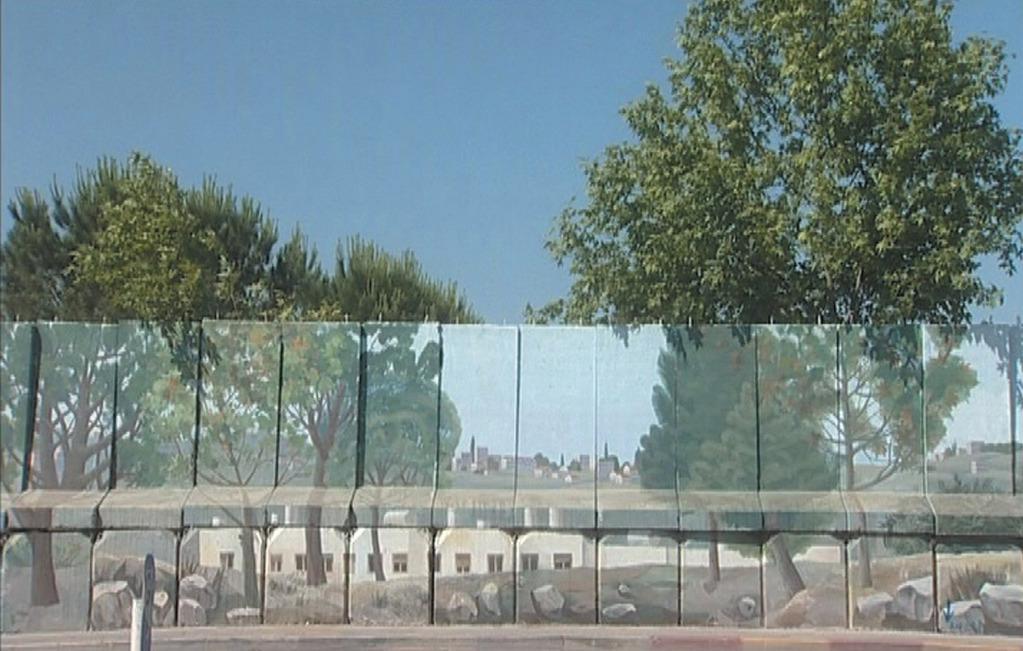 Seminci - 2004