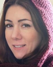 Sarah Saidan