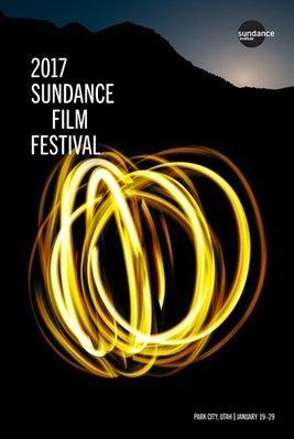 Festival du film de Sundance
