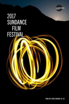 Salt Lake City - Sundance International Film Festival - 2017