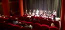 Exportateurs français et distributeurs russes se rencontrent à nouveau à Moscou avec UniFrance