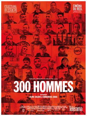 300 Souls