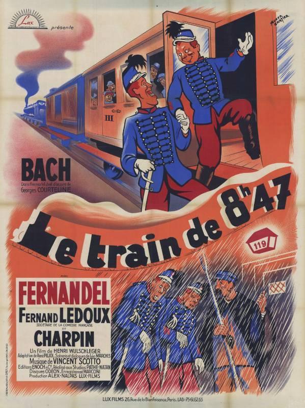 Léo Marchès