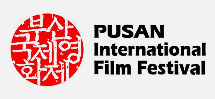 El Festival de Busan anuncia la programación