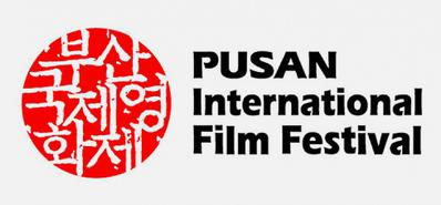 Busan International Film Festival announces its 2015 program