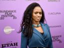 Maïmouna Doucouré galardonada de nuevo en Sundance