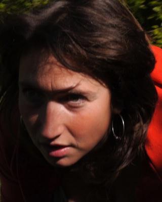 Tania Beseme