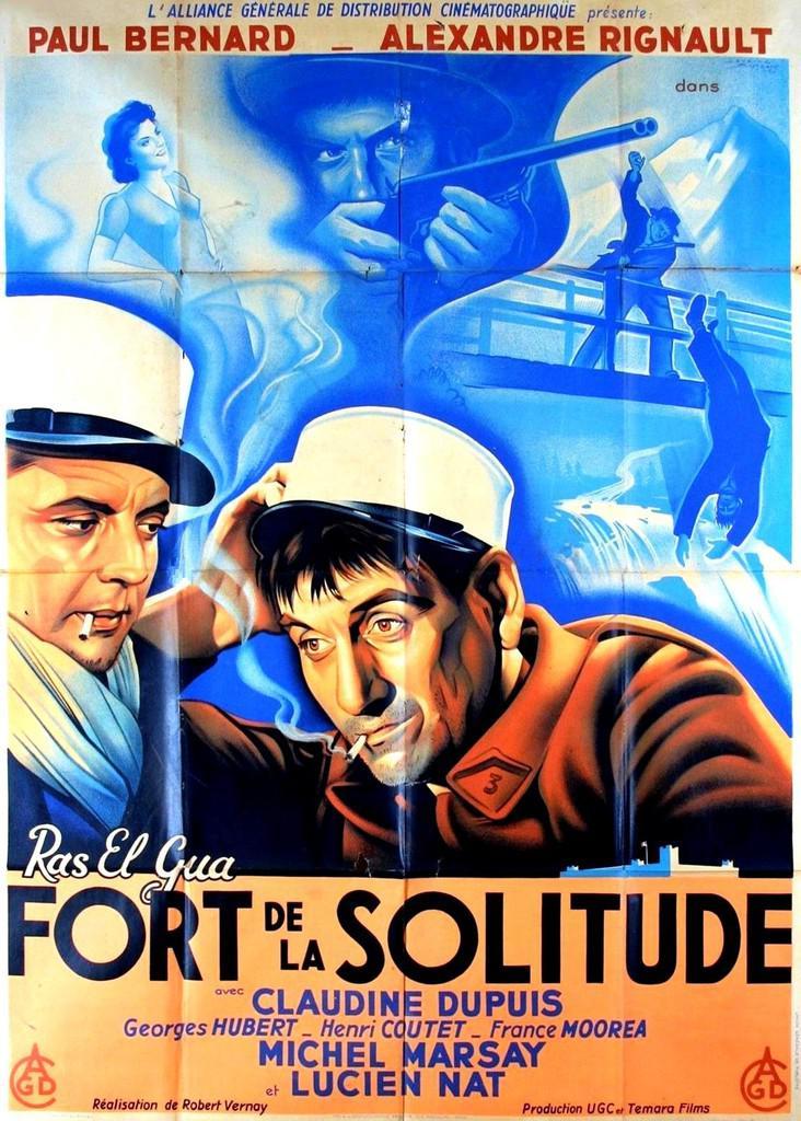 Robert Le flon