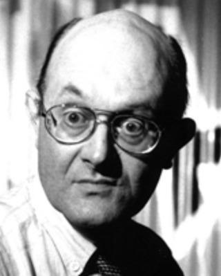 Alexandre Von Sivers
