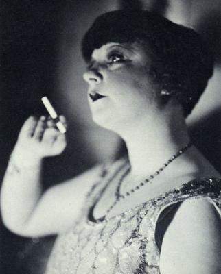 Christiane Dor