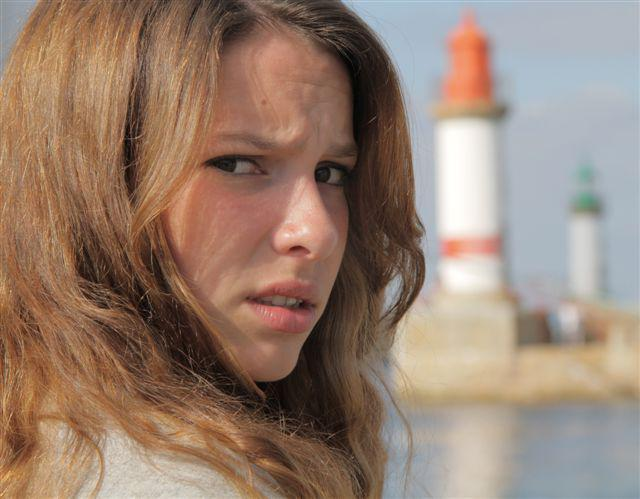 Marie-Agathe Steiner