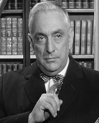 Jean-Paul Moulinot