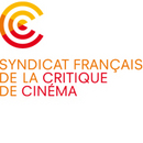 Syndicat Français de la Critique de Cinéma (Semaine de la Critique)
