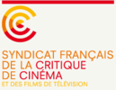 Syndicat Français de la Critique de Cinéma (SFCC)
