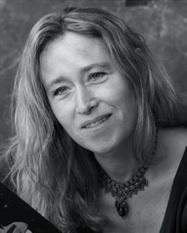 Nathalie Saugeon