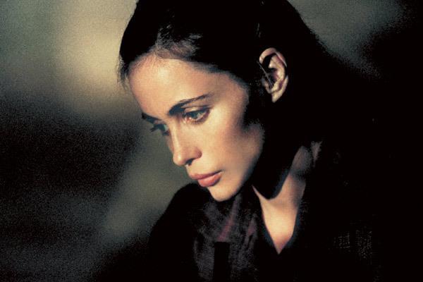 Clémence Meyer