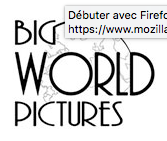 Big World Pictures