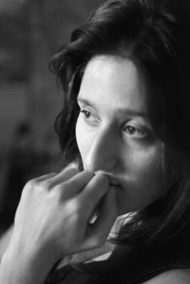 Andréa Cohen-B