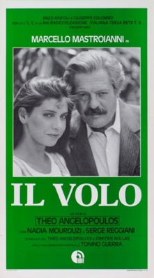 L'Apiculteur - Poster - Italy