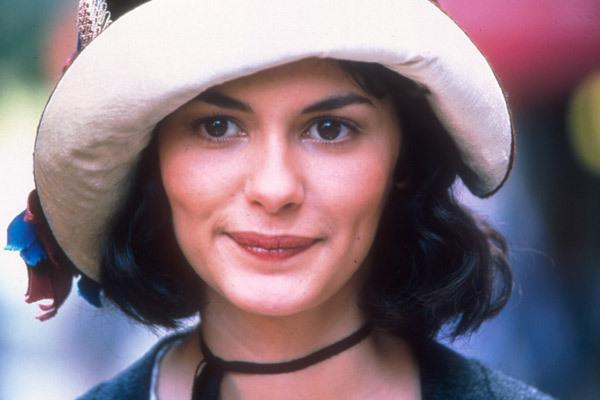 Laila Robins