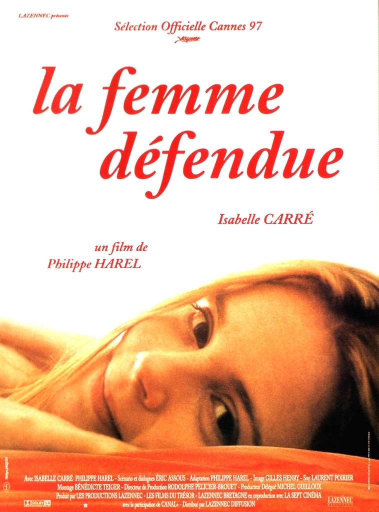 Véronique Maille