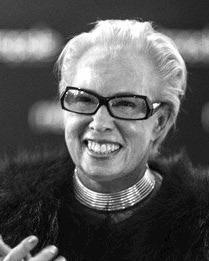 Maidy Teitelbaum