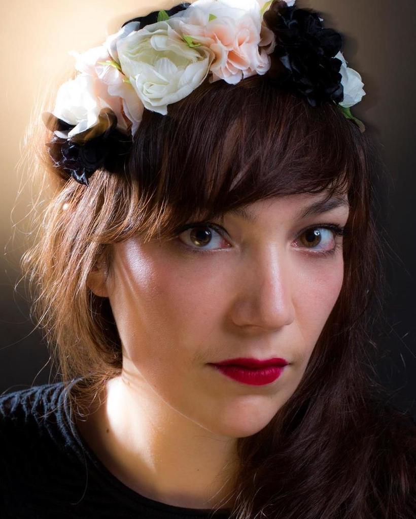 Lisa De Rooster