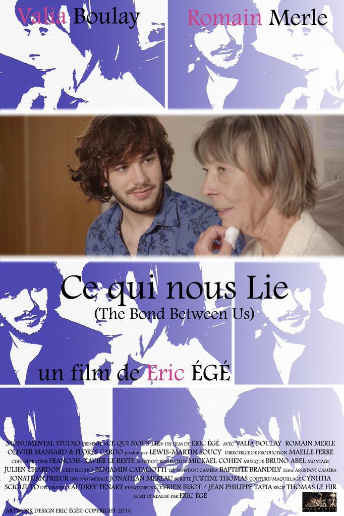 François-Xavier Le Reste