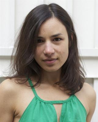 Hélène Merlin