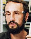 François Vogel