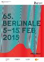 Festival Internacional de Cine de Berlin - 2015