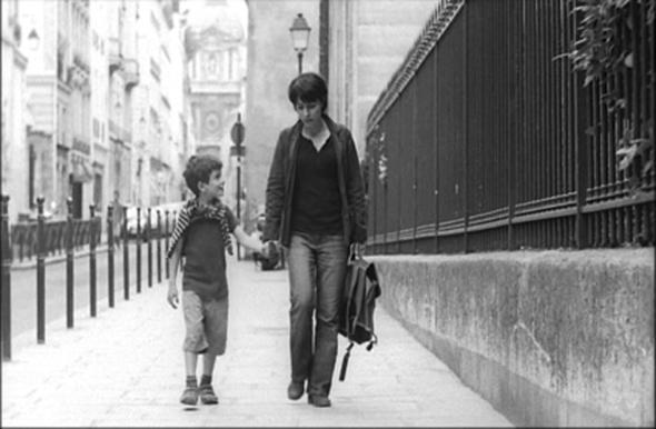 Les César du Cinéma Français - 2007