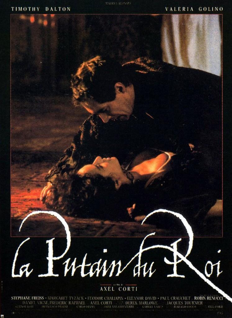 Frédéric Raphael