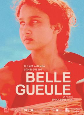 Belle Gueule