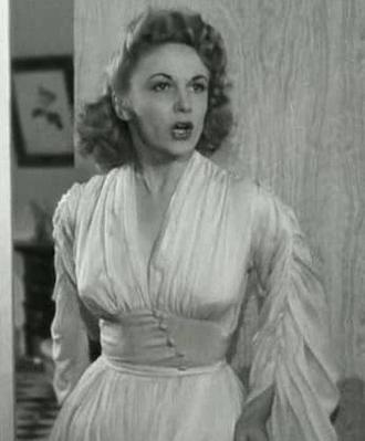 Liliane Bert