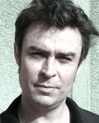 Frédérick Laurent