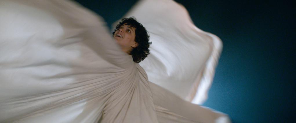 Rendez-Vous With French Cinema en Nueva York - 2017